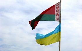 В Беларуси провели новое задержания граждан Украины
