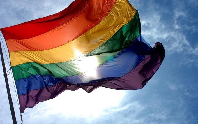 Во Львове разгорается скандал с активистами гей-сообщества