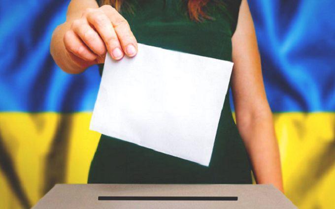 В ЦВК пояснили, чому відеоспостереження на виборах президента не буде