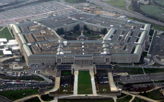 США схвалили проект бюджету Пентагону: скільки виділять на допомогу Україні