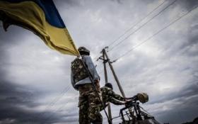 На Николаевщине произошла трагедия на военном полигоне: есть погибший и раненые