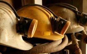 На Донбассе в шахте вспыхнул метан, много пострадавших