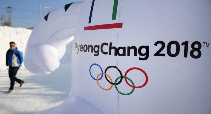Олімпіада-2018: МОК прийняв нове жорстке рішення по російським спортсменам
