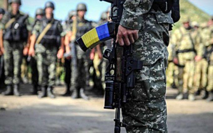 Стало відомо про великі втрати бойовиків на Донбасі: названі цифри