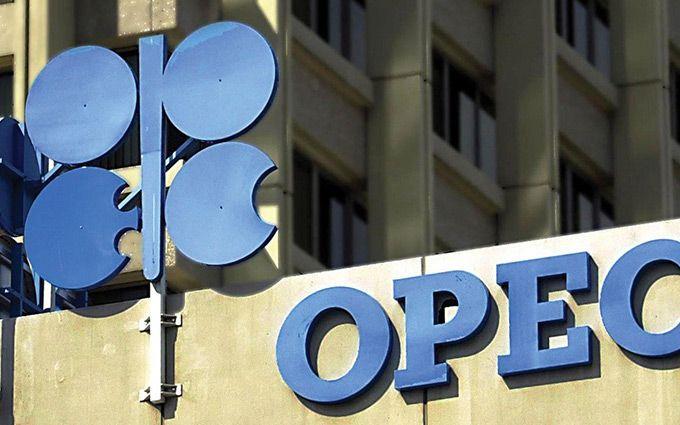 ОПЕК прийняла гучне рішення щодо видобутку нафти в світі