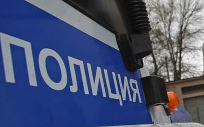 Стали известны ужасные подробности трагедии с обезглавленным ребенком в Москве