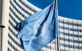 Совбез ООН собирает экстренное заседание: названа причина