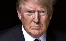 Здається, Трампу кінець: заява Флінна викликала бум в мережі