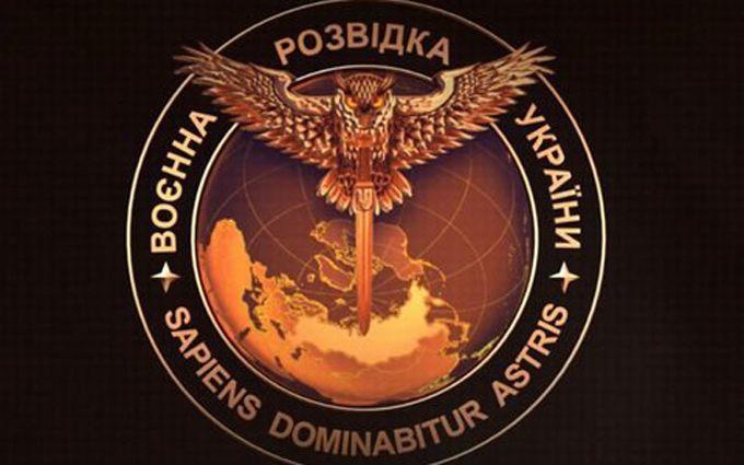"""У розвідці прокоментували арешт украінца- """"шпигуна"""" в Москві"""