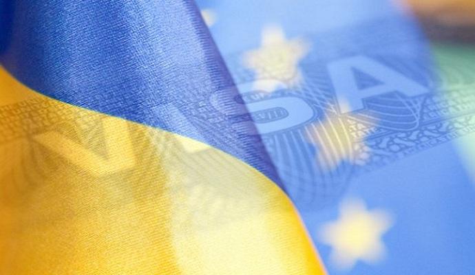 Міграційна криза не вплине на безвізовий режим з ЄС - глава МЗС