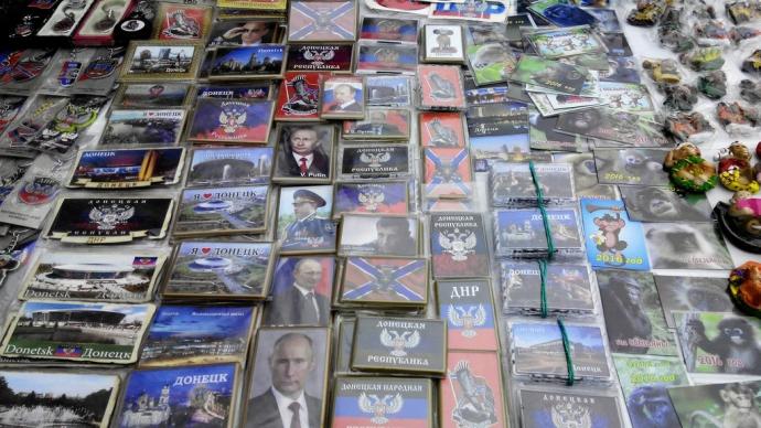 Путін прогавив можливість почати велику війну з походом на Київ - російський журналіст (3)
