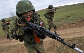 Россия отправила военных еще в две страны: появились громкие подробности