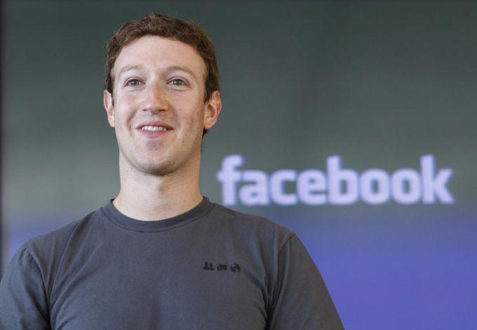 У Facebook визначилися з пріоритетами в показі новин