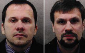 Bellingcat: Чепіга і Мішкін брали участь у захопленні держустанов України