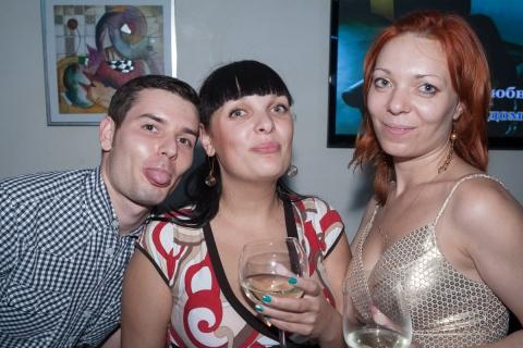 День рождения Online.ua (часть 2) (51)