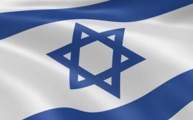 У Києві відсвяткують 70-ту річницю Дня Незалежності Ізраїлю