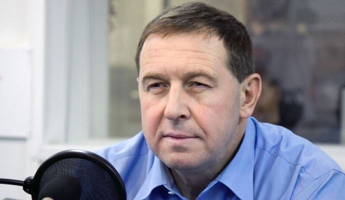 Экс-советник Путина рассказал, как Кремлю не удавалось аннексировать Крым