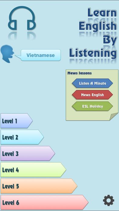 Учиться легко: список самых полезных приложений для школьников (6)