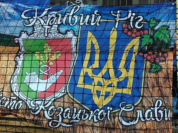Украина - Кипр - 1-0: тяжелая победа в первом матче Шевченко (3)