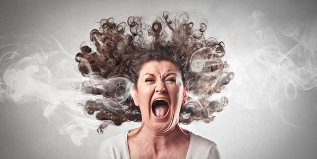 Как избавиться от гнева и злости навсегда: советы от нейробиологов (2)