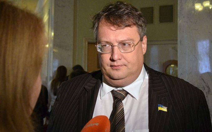 Підготовка вбивства депутата Росією: з'явилося підтвердження політика