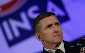 Флинн отказался давать показания по делу о связях с Россией