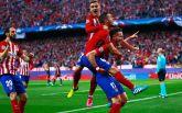 Атлетико - Байер: прогноз на матч Лиги чемпионов 15 марта