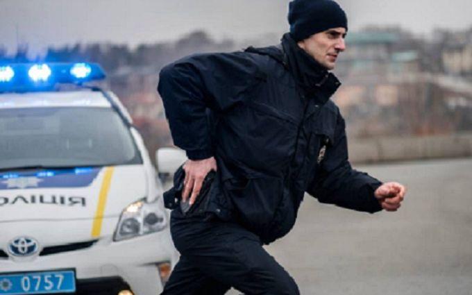 В Одесі нові провокації - заходи безпеки посилюють