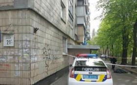Загибель політолога в Києві: стали відомі подробиці