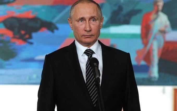 Затишшя перед бурею: Путін взяв небезпечну паузу в Україні