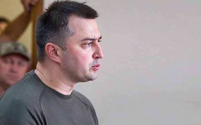 Луценко пристроил ксебе наработу скандального обвинителя Кулика