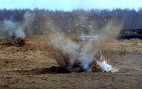 На Донбассе из-за боевиков погибли местные жители - разведка узнала всю правду
