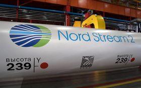 """Польша назвала единственный способ остановить строительство """"Северного потока-2"""""""