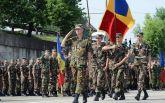 Rapid Trident-2017 в Украине: Додон пригрозил военным Молдовы