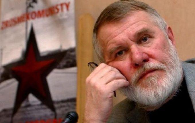 Євродепутат з'їздив на Донбас і видав відверту пораду