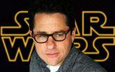"""Стало известно, кто будет снимать девятый эпизод """"Звездных войн"""""""