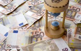МВФ готовий виділити новий транш Україні: в НБУ назвали терміни