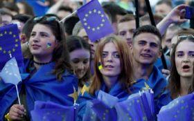 Кто возглавил рейтинг антипатий украинцев - соцопрос