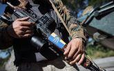 Проверка Украиной российских войск у границы: появились громкие итоги