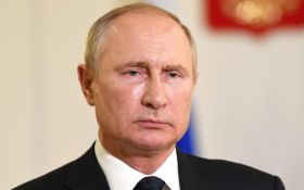 Еще одна страна решила сорвать план Кремля - над Путиным нависла новая угроза