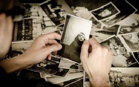 Психологи пояснили, чому ностальгія шкідлива для здоров'я