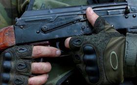 Боевики продолжают интенсивно обстреливать силы АТО, есть потери