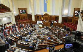 Опрос дня: Кто из новых украинских политиков оправдал ваши ожидания?