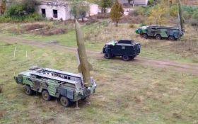 Грозний комплекс: ЗСУ показали найпотужнішу українську зброю