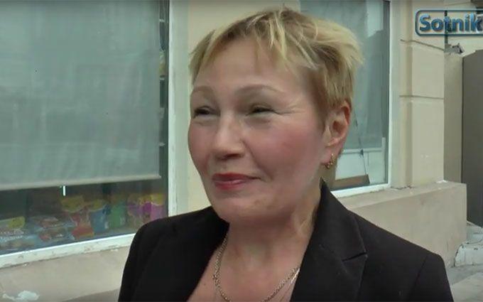 У Москві дуже неоднозначно висловилися про епоху Путіна: з'явилося відео