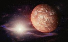 Сколько нужно людей для колонизации Марса - ученые поразили ответом