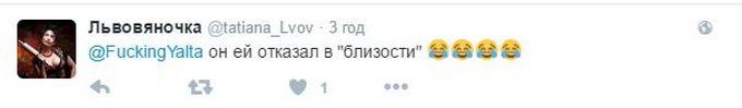 Соцмережі розвеселила заява Савченко про плани зустрічі з ватажком ДНР: з'явилося відео (1)