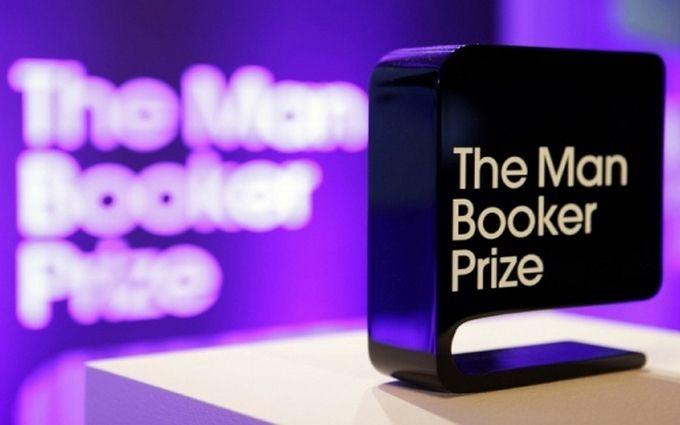 Встолице Англии объявлен шорт-лист Международной Букеровской премии
