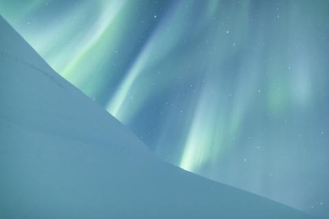 Найращі фотографії космічної тематики (11 фото) (4)