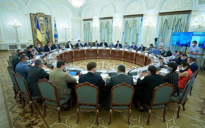 Критически важно - Зеленский выступил со срочным требованием